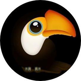 Dodo Butik